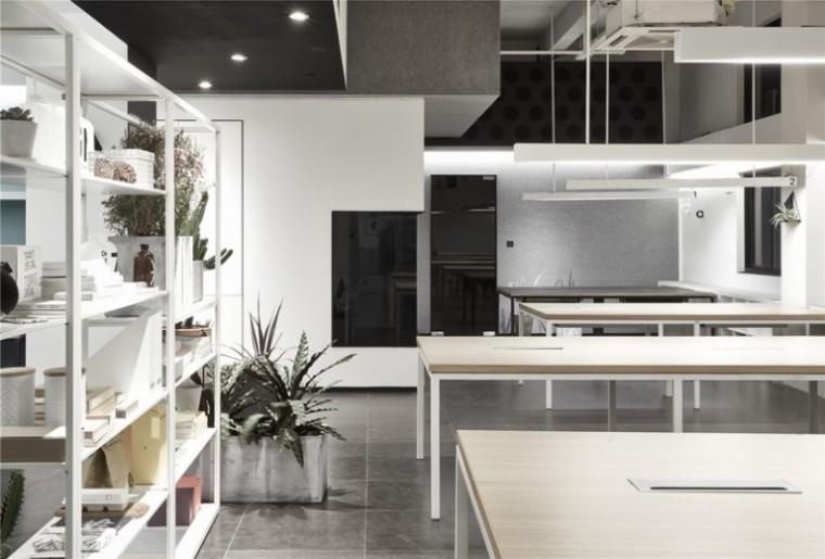"""""""无约束""""办公空间设计-LKRIGIdesign-Office-Design-21.jpg"""