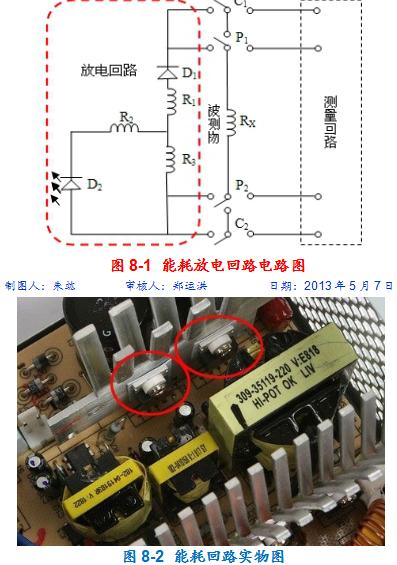 优秀QC小组活动成果(降低直流电阻快测仪的故障率)-5