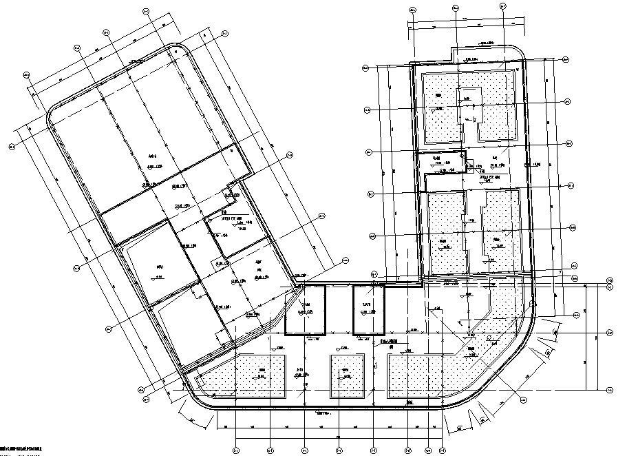 建筑功能:商业,宾馆,酒店 高度类别:高层建筑 结构形式图片
