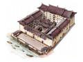 明清古建筑 中国古典民居