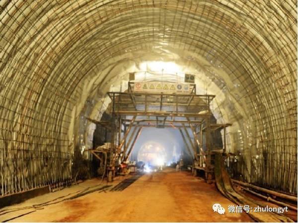 隧道是怎样建成的_6