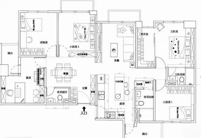 通透明亮的光感住宅-0.webp (12).jpg