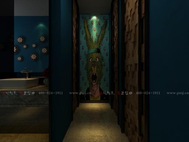 沈阳市中山路热情的斑马艺术休闲吧项目设计效果图震撼来袭-11.jpg