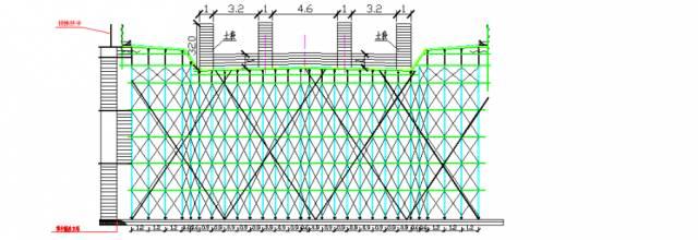 波形钢腹板组合体内外预应力混凝土箱梁施工工法_1