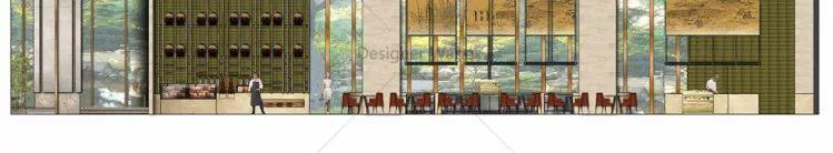 高端酒店设计怎么做?