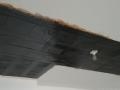 楼板裂缝修复及碳纤维加固施工方案