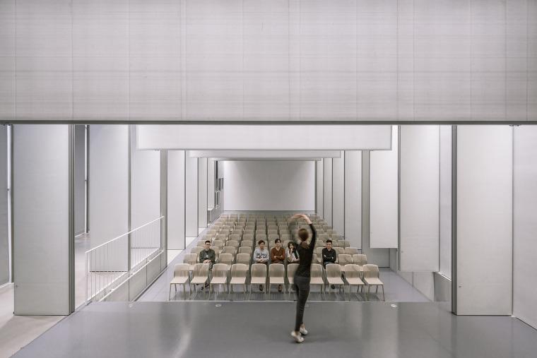 北京一零空间未来厅-5