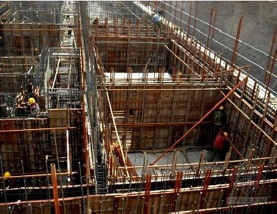 超实用住宅工程施工质量标准化图册(8大分部工程 图文丰富 )