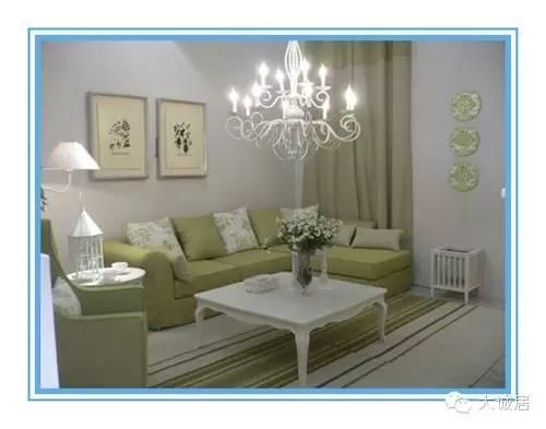家具搭配设计的要点介绍_3
