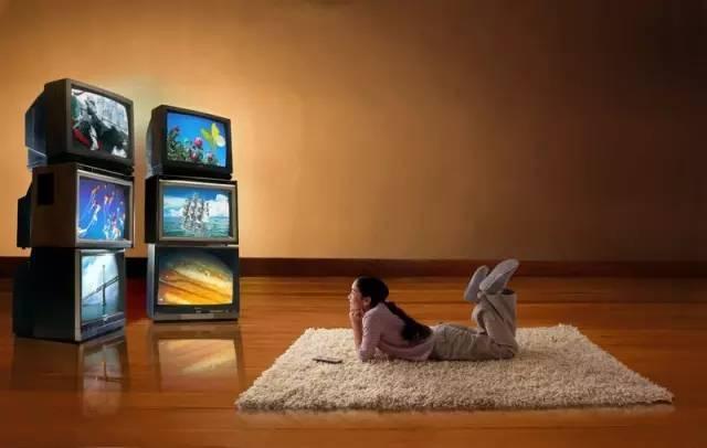 家具设计高度有什么讲究呢?_7