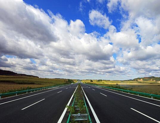 山西规划建设旅游公路4120公里,总投资约184亿!