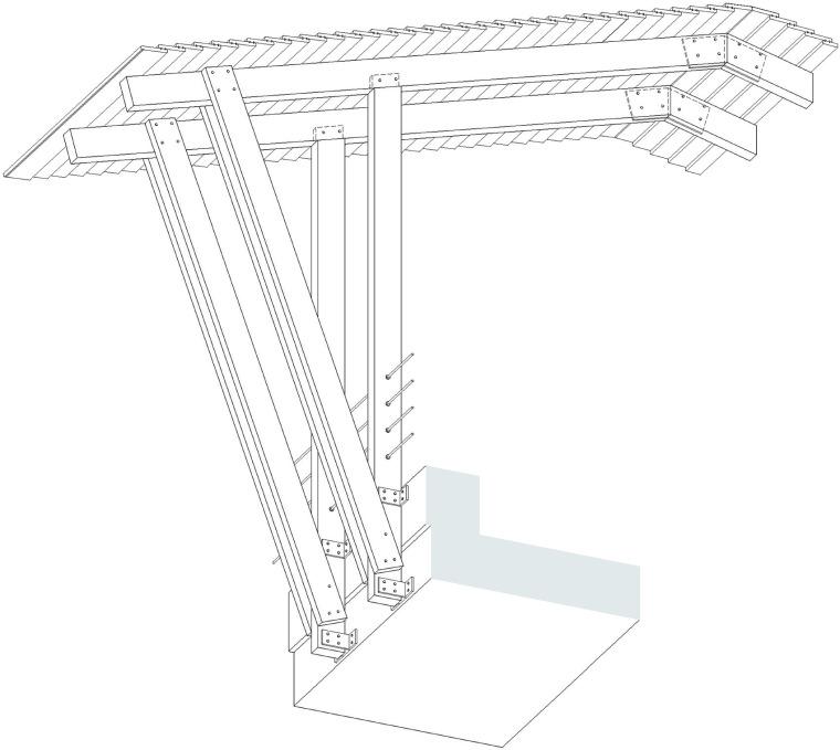 河北骆驼湾桥改造-11