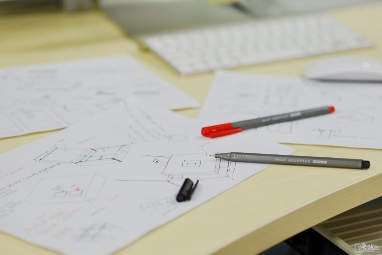 【活动】室内设计师如何避免35岁后,个人发展一塌糊涂?_6
