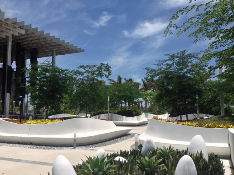 迈阿密骑士广场-e69ed667