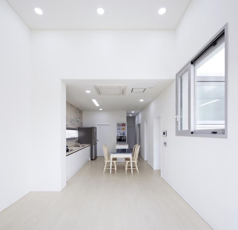 韩国P1113-4公寓-P_1113-4-017