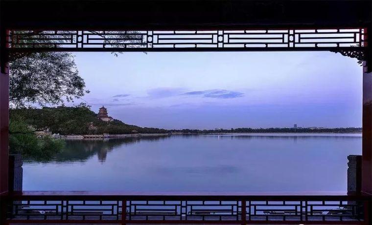 框景·只有中国人才懂的诗情画意_8