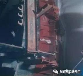 隧道衬砌施工技术全集_36