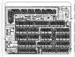 高端私墅社区全套景观园建设计方案施工图