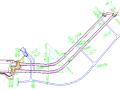 [锦屏]水电站东端水工维护及交通道路养护工程施工组织设计
