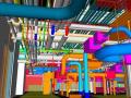 BIM技術在暖通空調設計中的應用分析