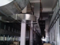 高速铁路站房暖通空调工程施工组织设计(256页)
