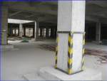建筑工程质量标准化管理(图文并茂)
