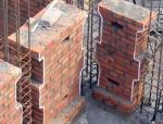 砖混结构梁板平面配筋图识读(PPT,61页)