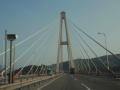 桥梁设计讲义之九斜拉桥(PDF,154页)