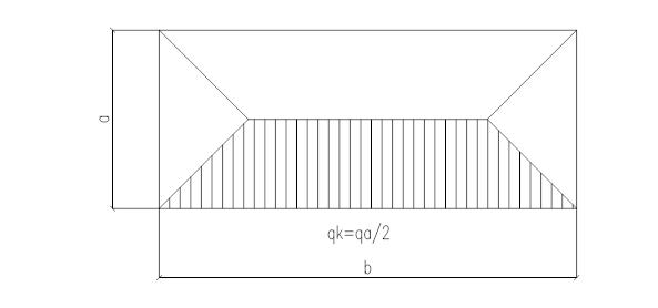 [海南]会展中心幕墙工程施工组织设计(技术标)