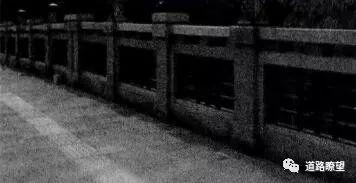 由重庆万州二桥公交坠桥引发的伟德栏杆防撞思考!_14