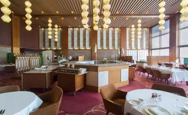 果粉真假鉴别题:你知道乔布斯最喜欢哪四家酒店吗?_3