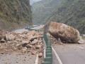 工程地质课件第6章不良地质现象(207页)