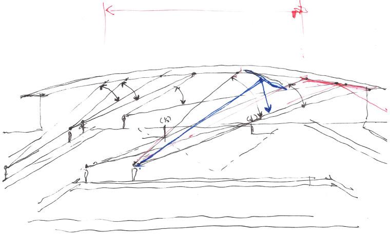 加拿大大气照相机公共艺术装置-009-atmospheric-lens-by-grimshaw-architecture