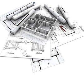 干货:CAD常见问题全面整理,学习起来巨方便