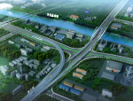 桥梁道路工程质量通病防治