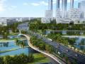 市政道路施工组织设计精品资料+免费试听课