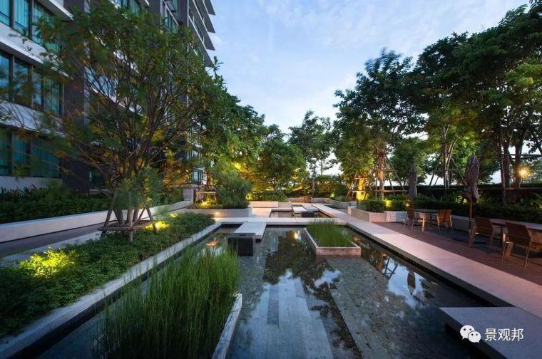 泰国24个经典住宅设计,你喜欢哪一个?_55