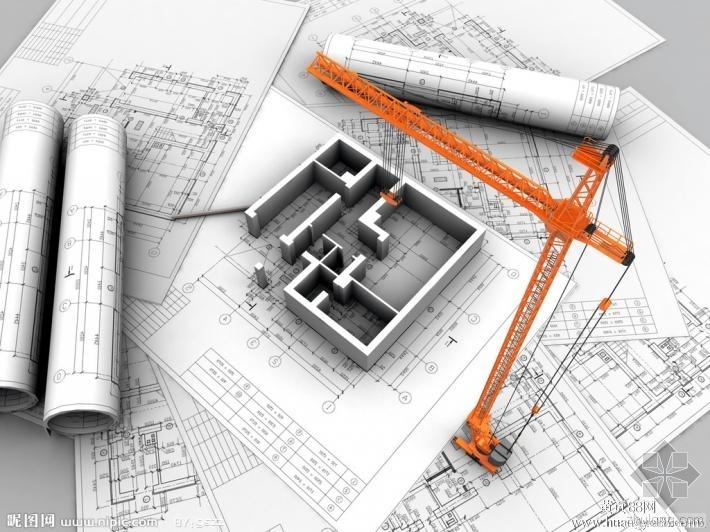 13种常见的工程造价换算方法,工作快人一步!