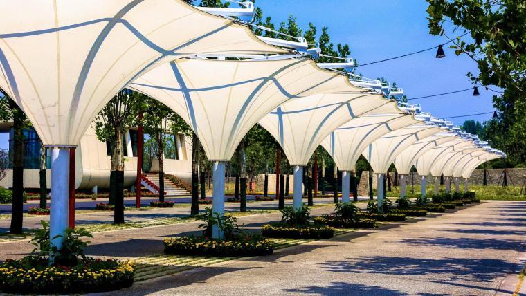 南京国际青年文化公园-9