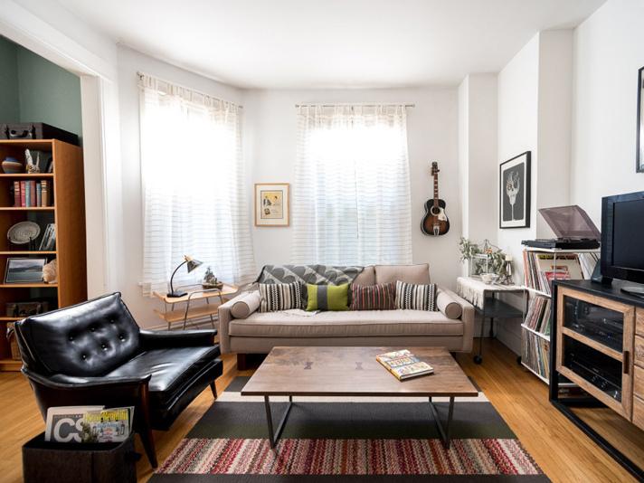 私人寓所-私人寓所第1张图片