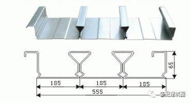 再议装配式钢结构与传统钢结构的区别