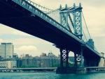 【桥梁】A匝道钢混组合梁桥面板施工监理细则(共40页)