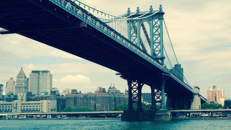 [桥梁]A匝道钢混组合梁桥面板施工监理细则(共40页)