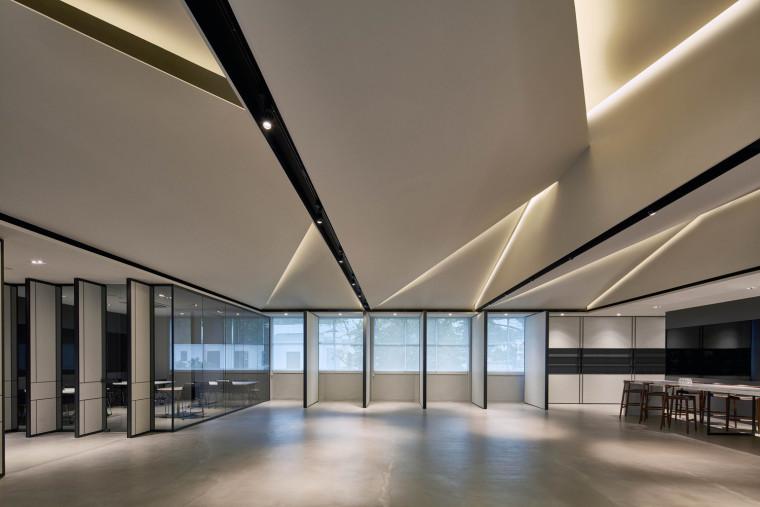 新加坡苏富比国际地产List办公室-2