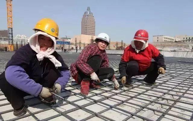 施工必备,常见模板工程质量通病防治措施合集!_7
