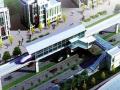 南海区新型公共交通系统试验段盾构工程泥水处理系统施工方案