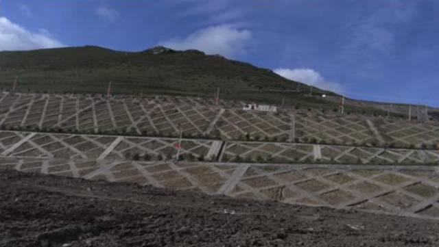 案例丨矿山生态恢复与景观创意_22