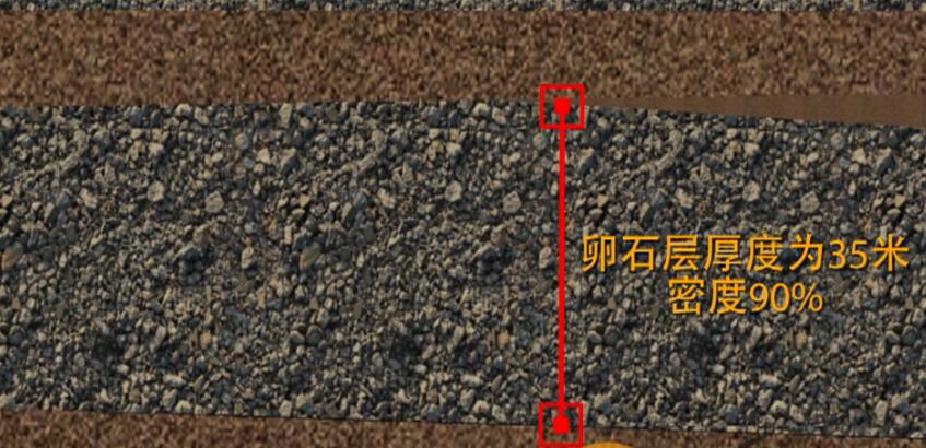 斜拉桥黄河大桥正桥及互通立交引桥工程上下结构施工技术三维动画演示(10分钟)_4