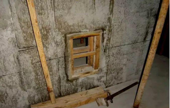 柱、墙模板这么施工,哪还有验收通不过的!_43