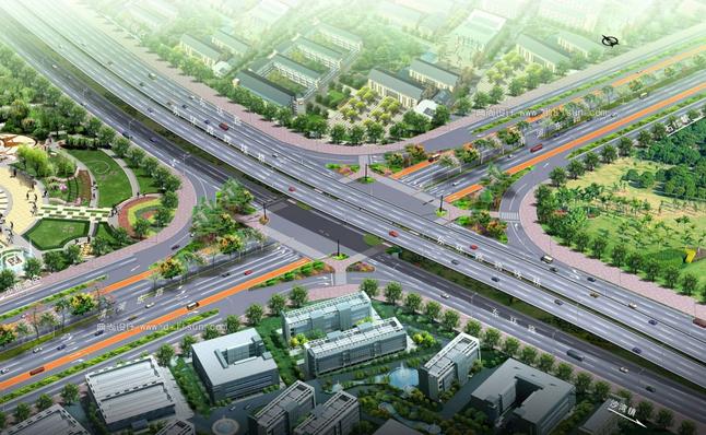 EPC+PPP模式下,工程建设企业可能面临哪些风险?